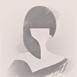 icon_avatar