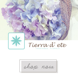 tierraflower_fb_bg