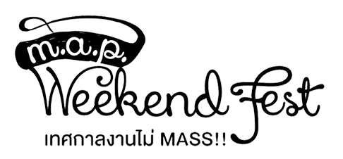 logo_weekend_event (1) copy