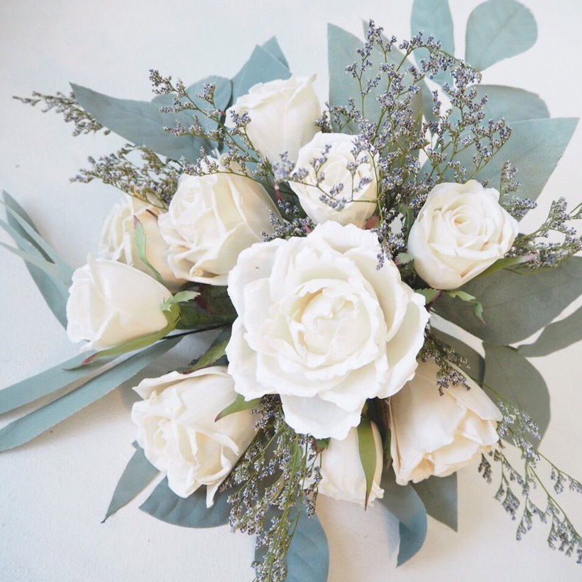 Bouquet - Tierra Flower