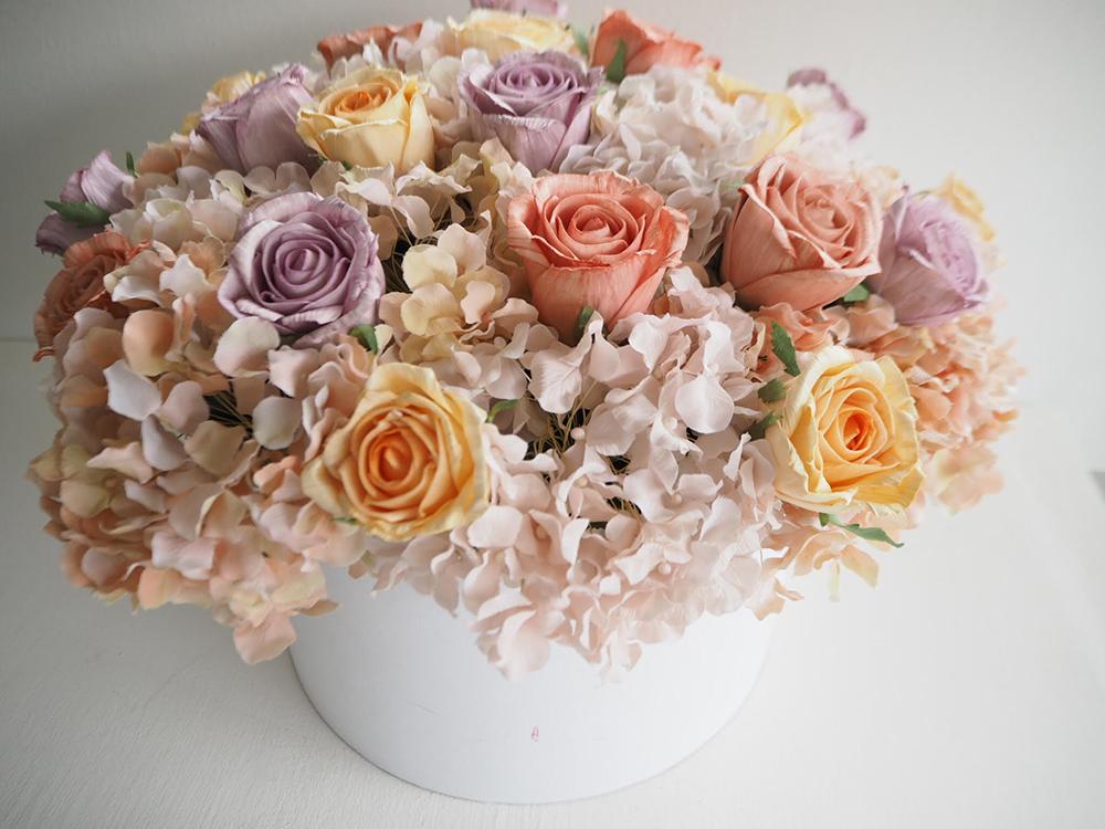 tierra-flower-03