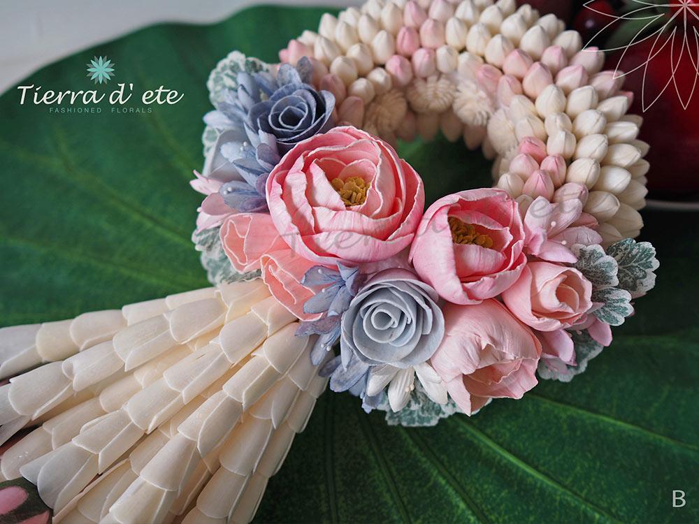tierra-flower-01