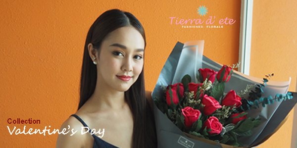 tierraflower-thumb-valentine