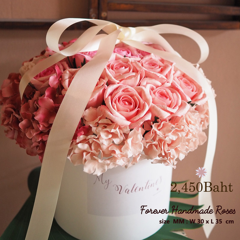 tierraflower-Valentine2020-Box-MM