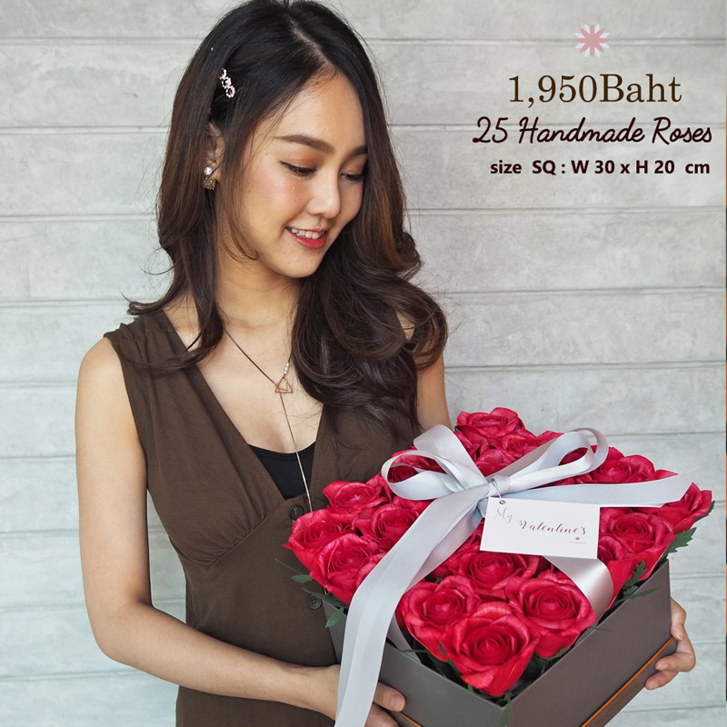 tierraflower-Valentine2020-Box-SQ1-(2)