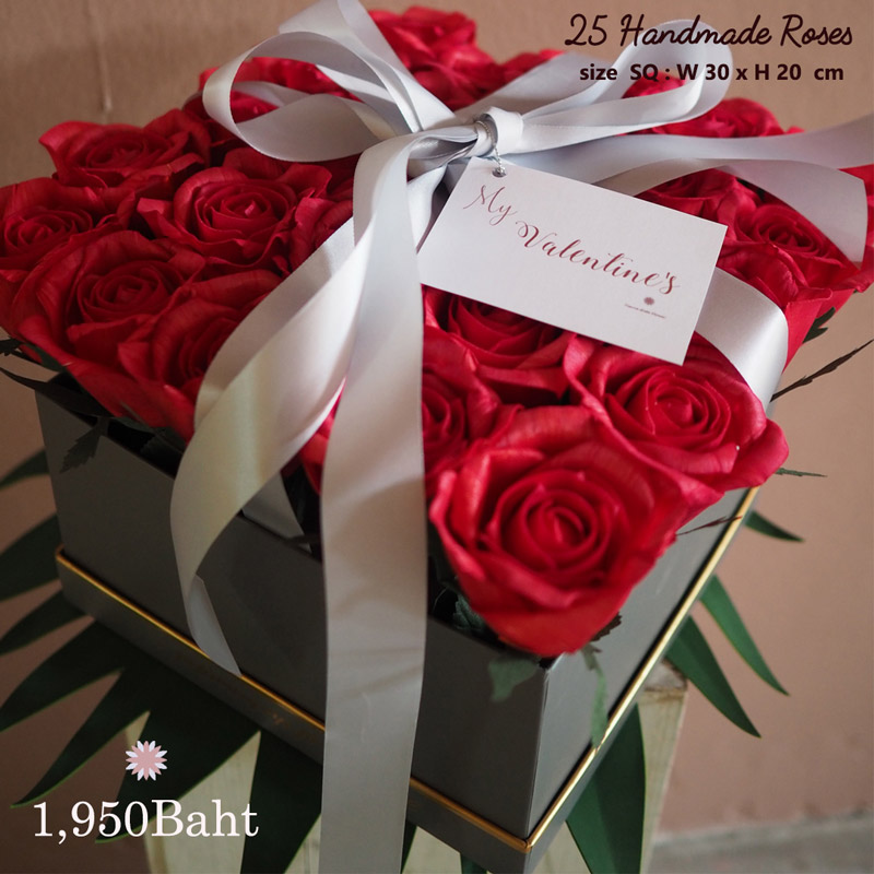 tierraflower-Valentine2020-Box-SQ1