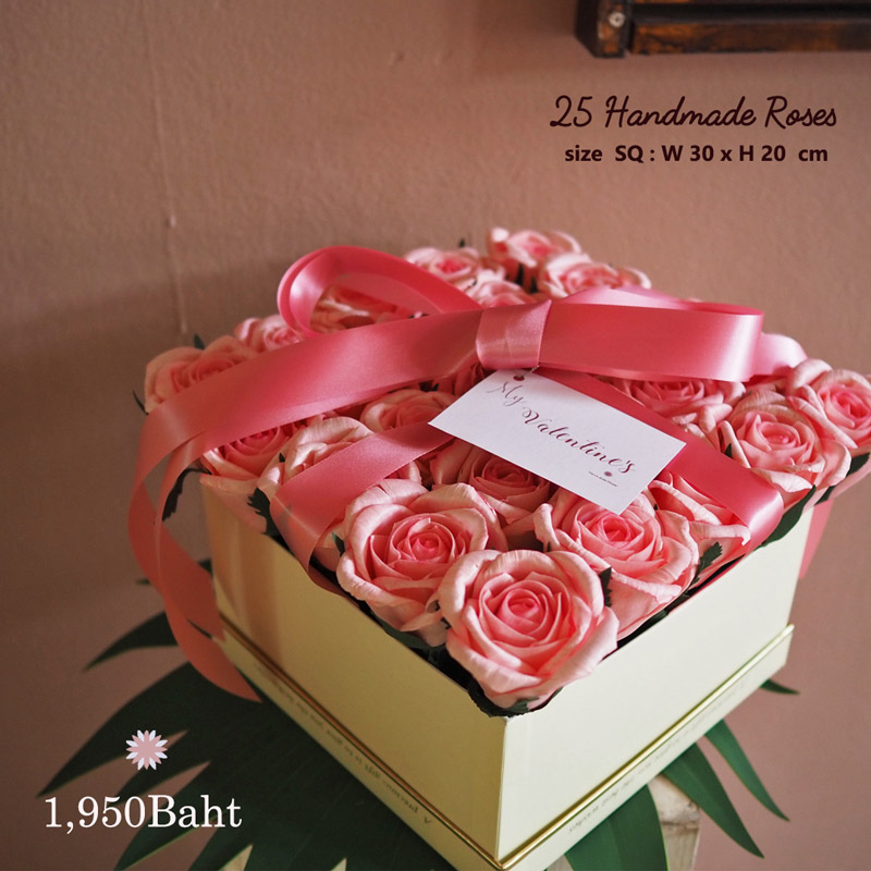 tierraflower-Valentine2020-Box-SQ2