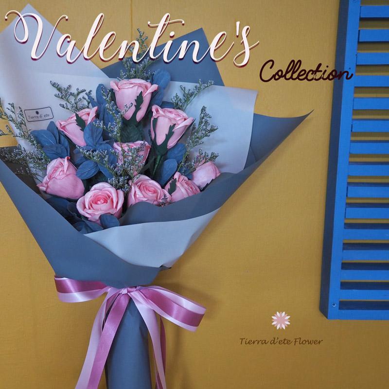 tierraflower-Valentine2020-Cover-1