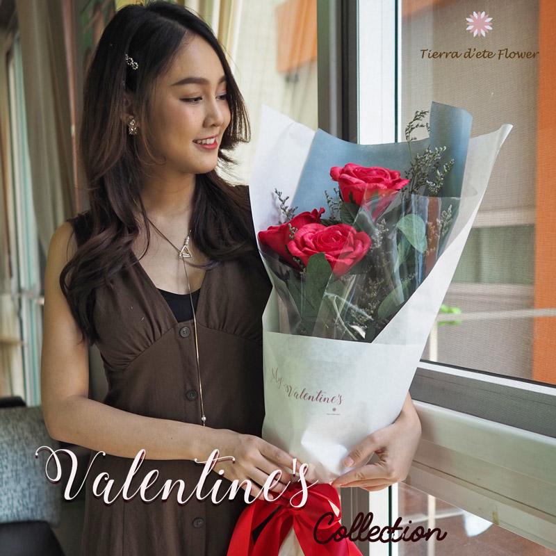 tierraflower-Valentine2020-Cover-10