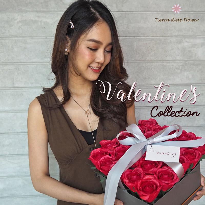 tierraflower-Valentine2020-Cover-11