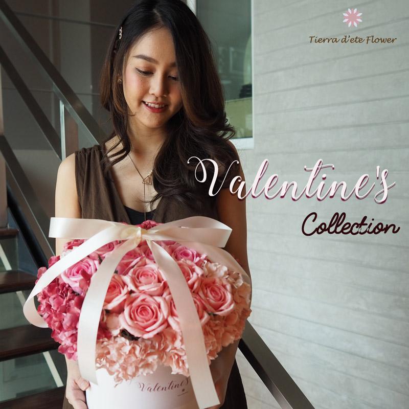 tierraflower-Valentine2020-Cover-12