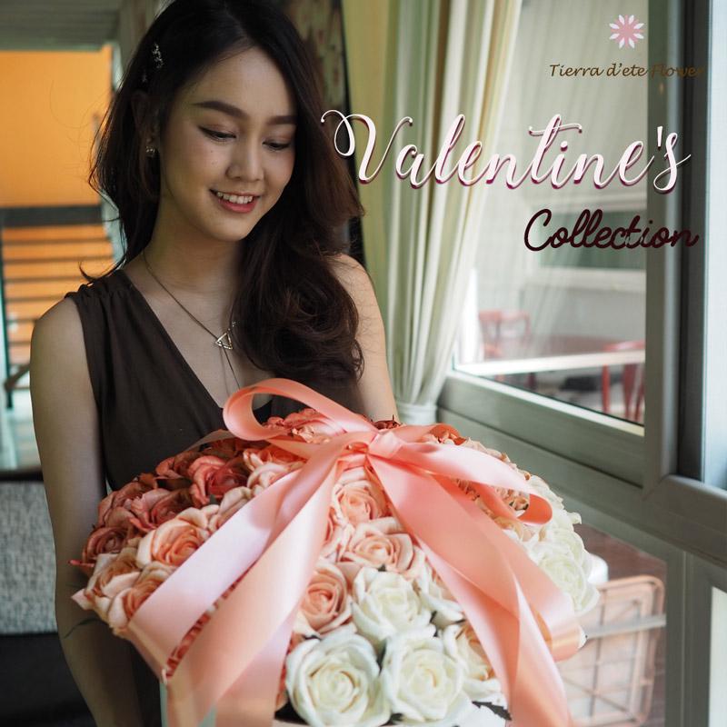 tierraflower-Valentine2020-Cover-13