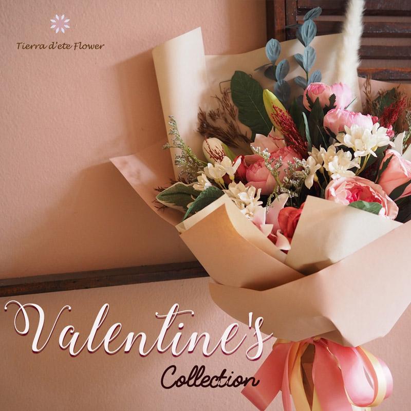 tierraflower-Valentine2020-Cover-2