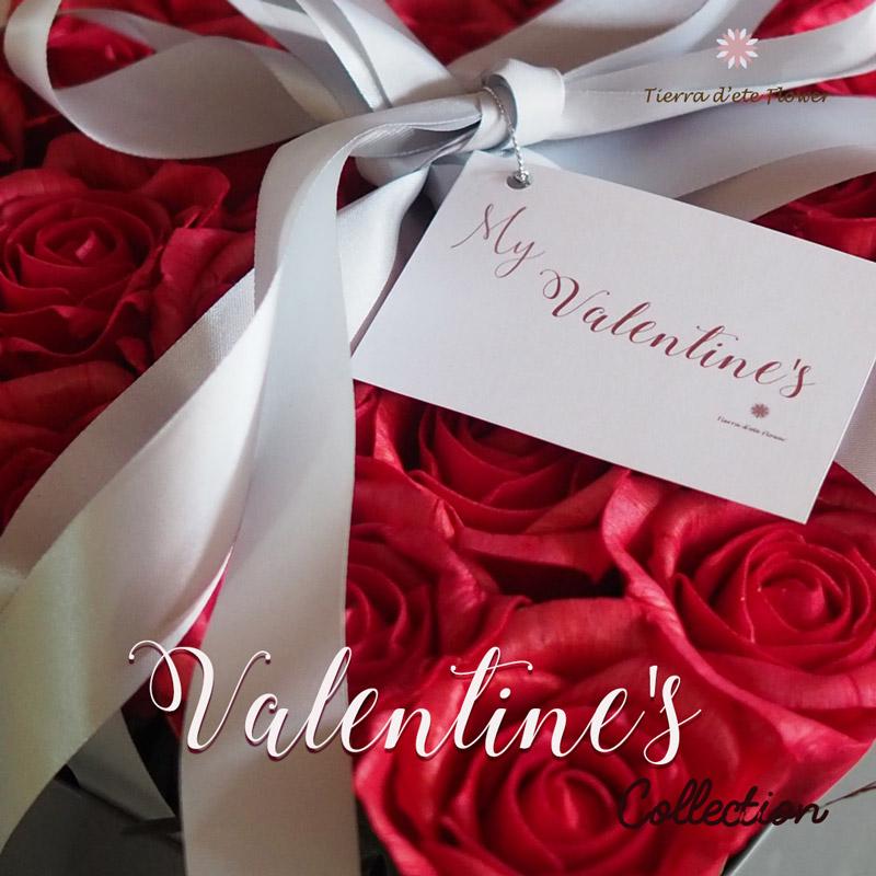 tierraflower-Valentine2020-Cover-5