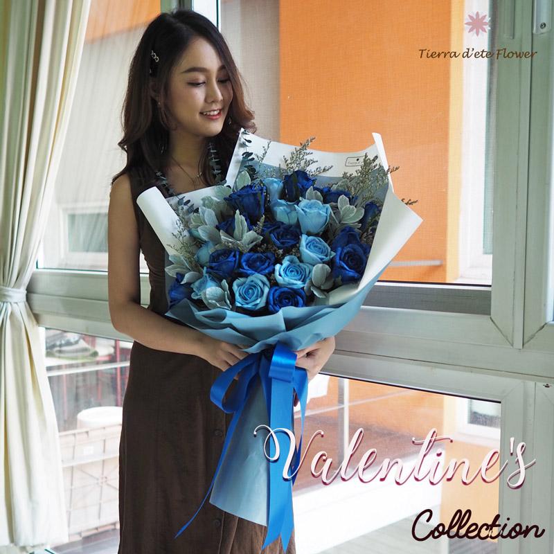 tierraflower-Valentine2020-Cover-7