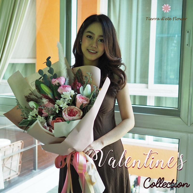 tierraflower-Valentine2020-Cover-8