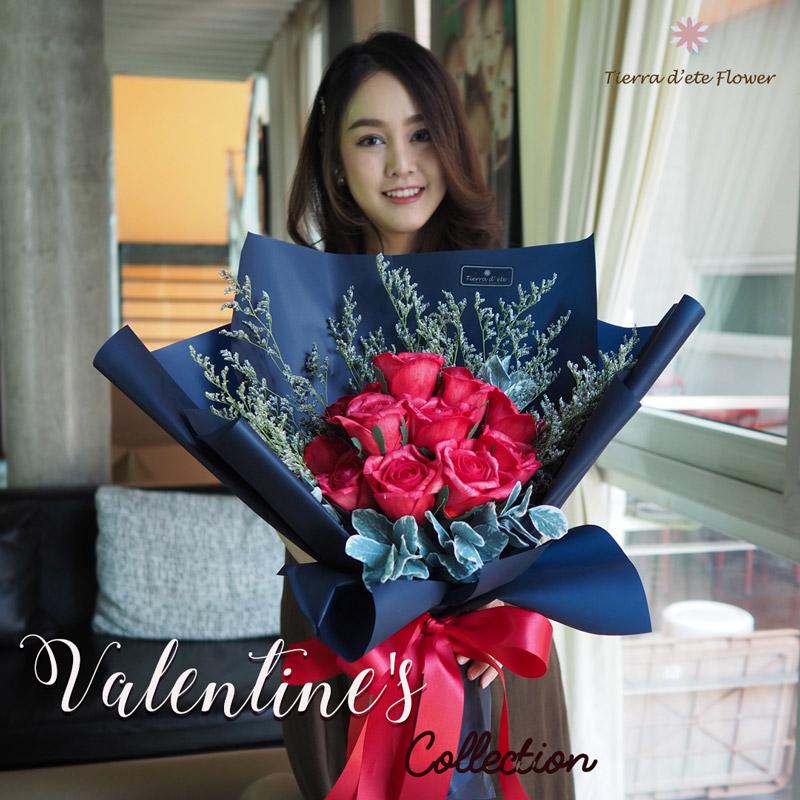 tierraflower-Valentine2020-Cover-9