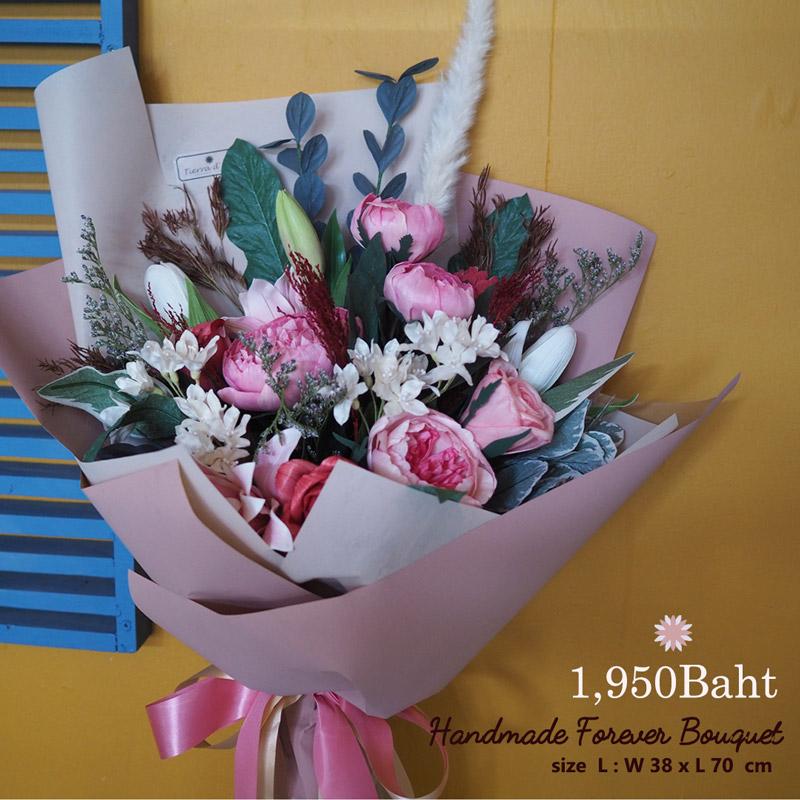 tierraflower-Valentine2020-L-1