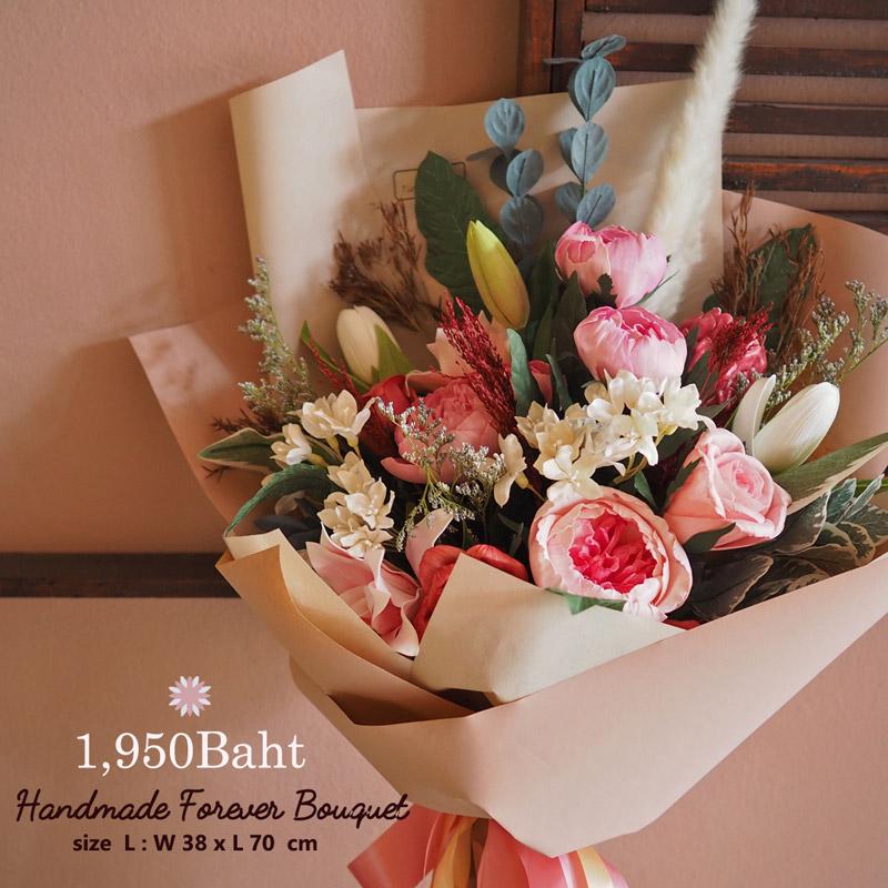 tierraflower-Valentine2020-L-11