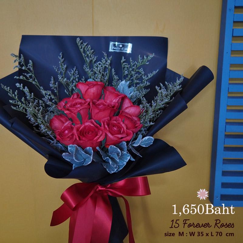 tierraflower-Valentine2020-M-11