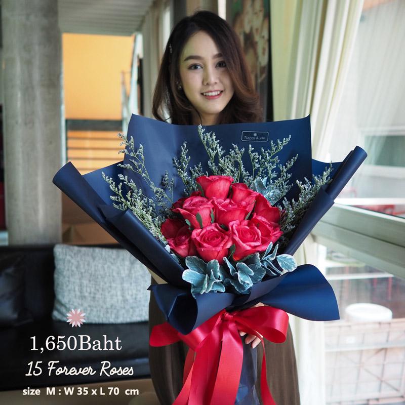 tierraflower-Valentine2020-M-12