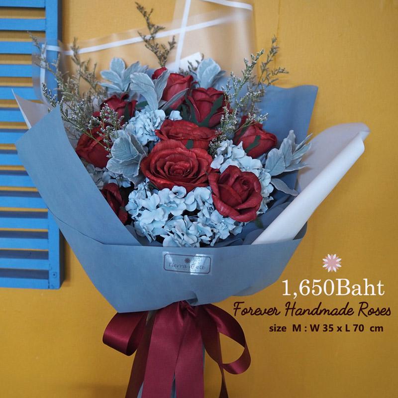 tierraflower-Valentine2020-M-2