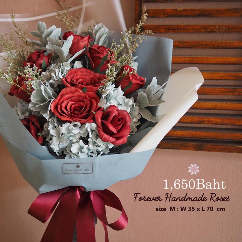 tierraflower-Valentine2020-M-22