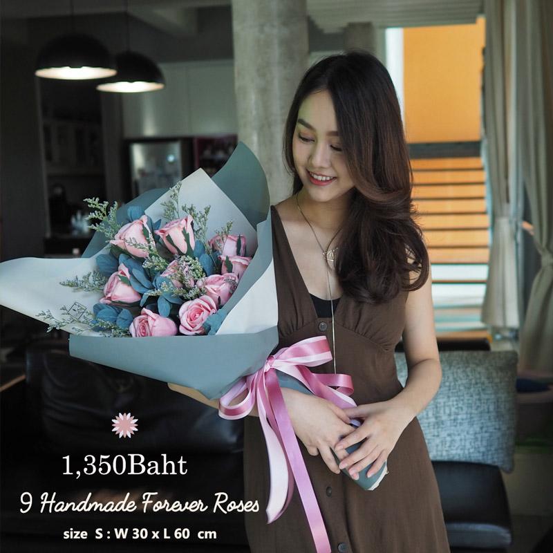 tierraflower-Valentine2020-S-12