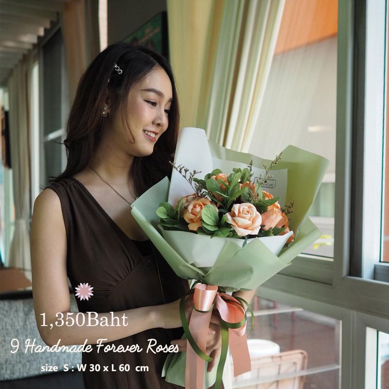 tierraflower-Valentine2020-S-22