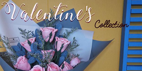 tierraflower-Valentine2020-thumb
