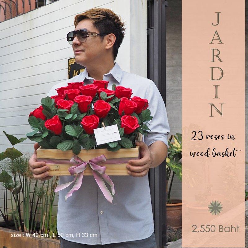 tierraflower-valentine-2021-014