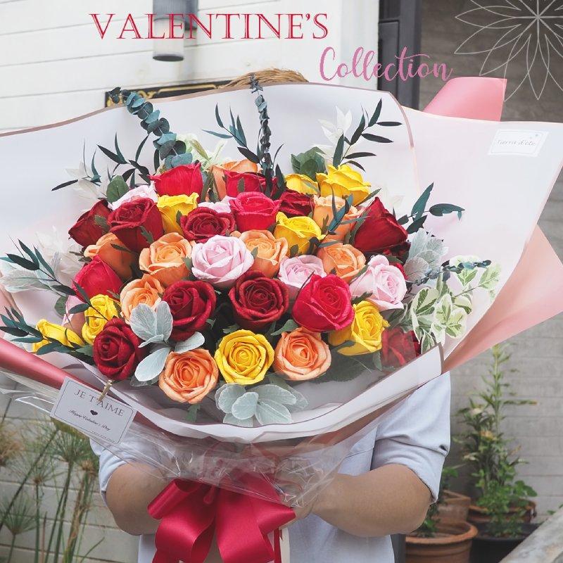 tierraflower-valentine-2021-015