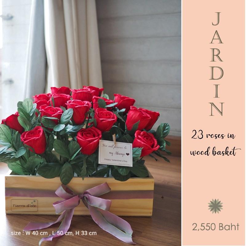 tierraflower-valentine-2021-017