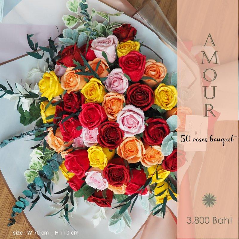 tierraflower-valentine-2021-036