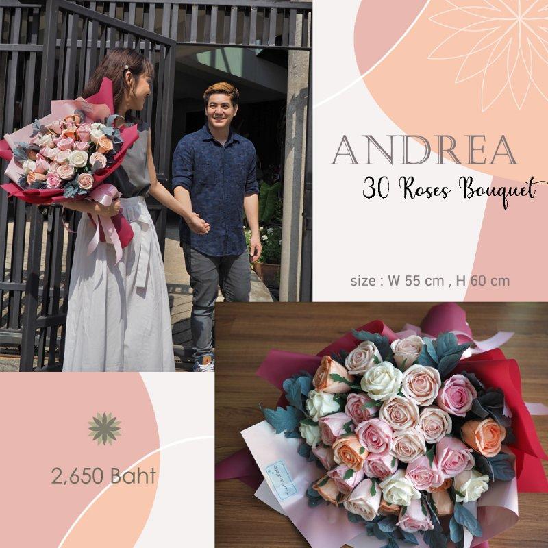 tierraflower-valentine-2021-038
