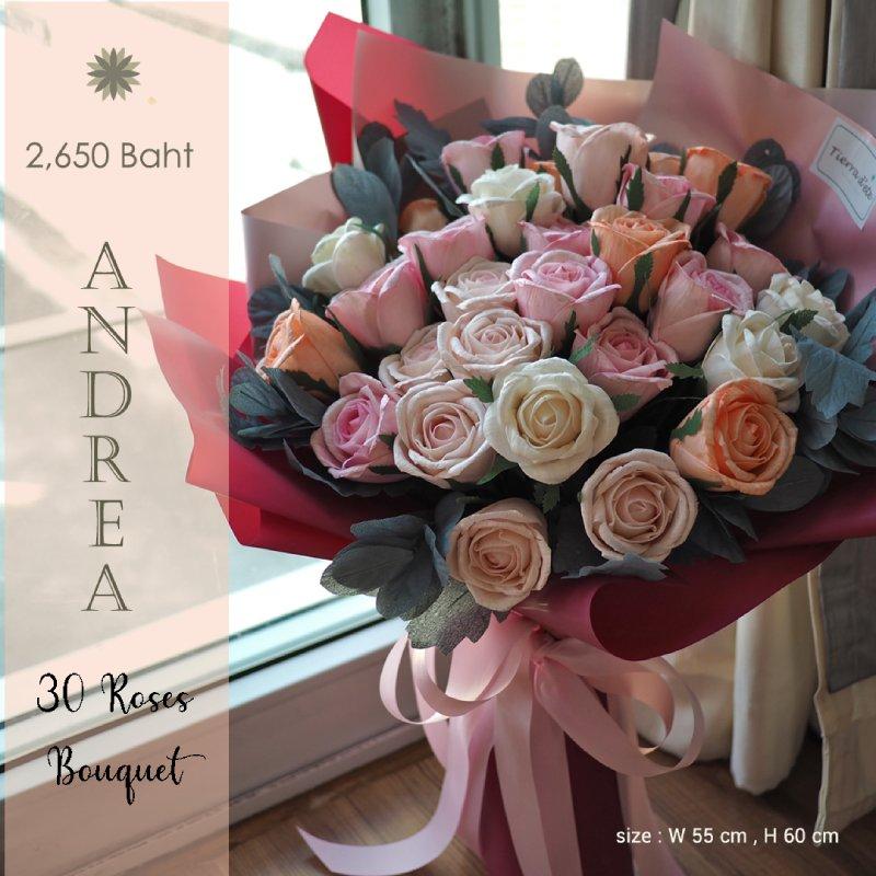 tierraflower-valentine-2021-039
