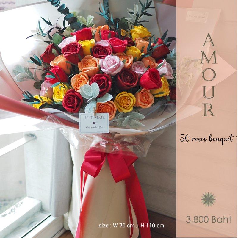 tierraflower-valentine-2021-042