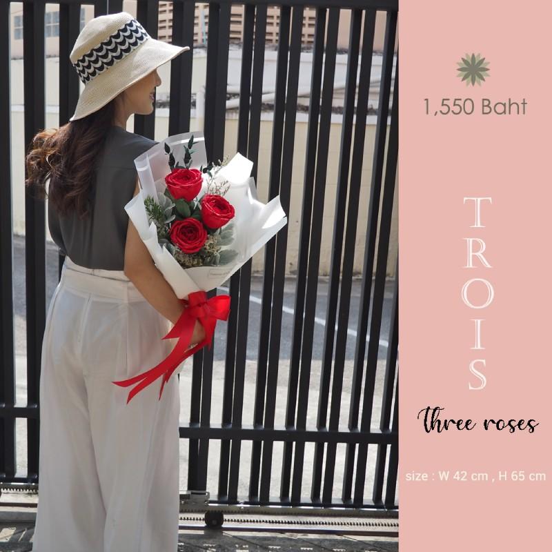 tierraflower-valentine-2021-044