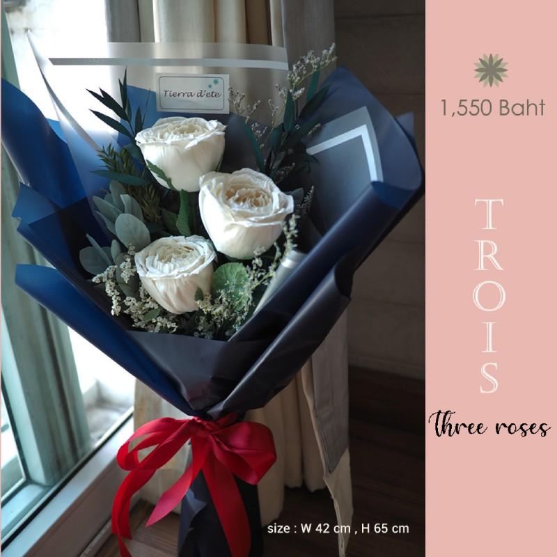 tierraflower-valentine-2021-046