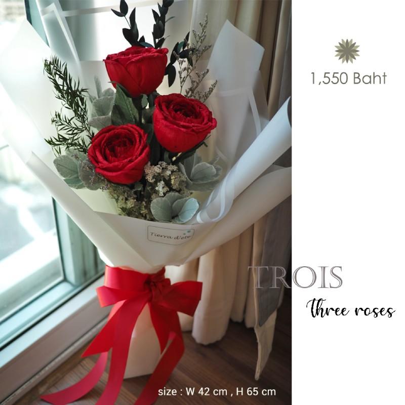 tierraflower-valentine-2021-047