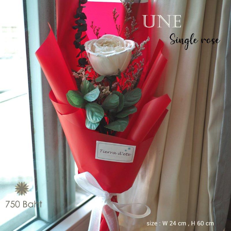 tierraflower-valentine-2021-08