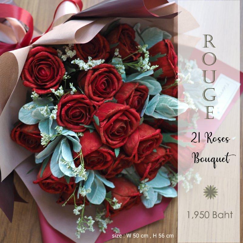 tierraflower-valentine-2021-09